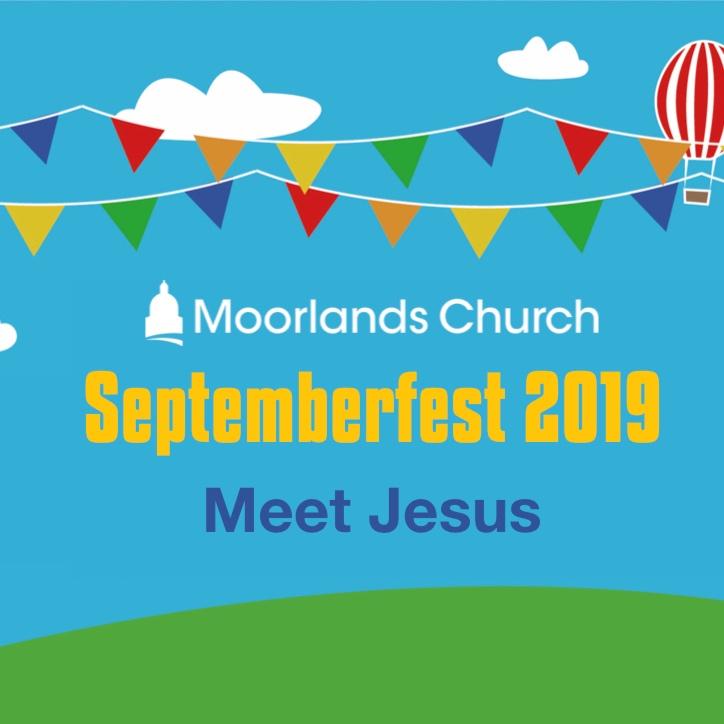 Septemberfest+TN.001.jpg