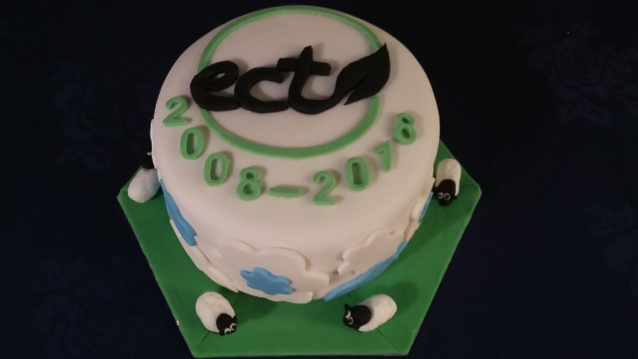 Anniversary Cake Photo 2.jpg