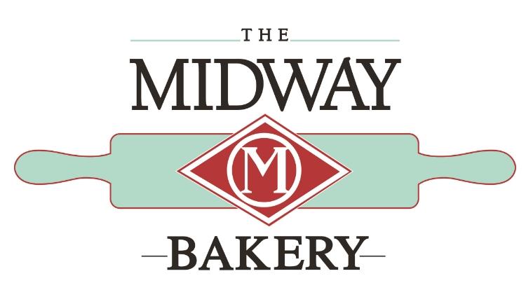 midway bakery Cookies Weisenberger Mill Best in Bluegrass