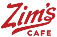 zims-logo-color-final-page-001.jpg