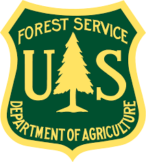 The US Forest Service US Department of Agriculture [in conjunction with  Balance Media ]