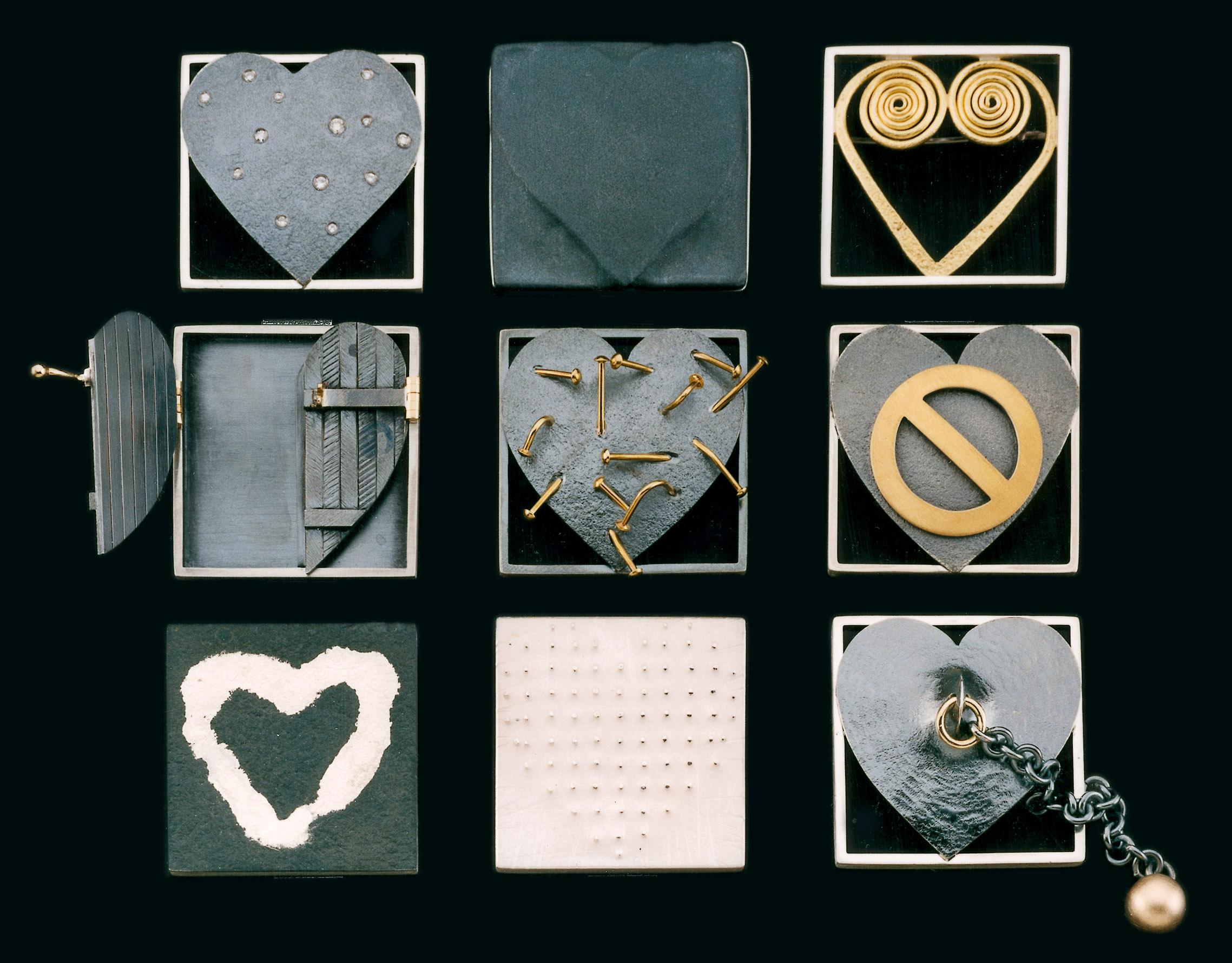 Hearts 2.jpg