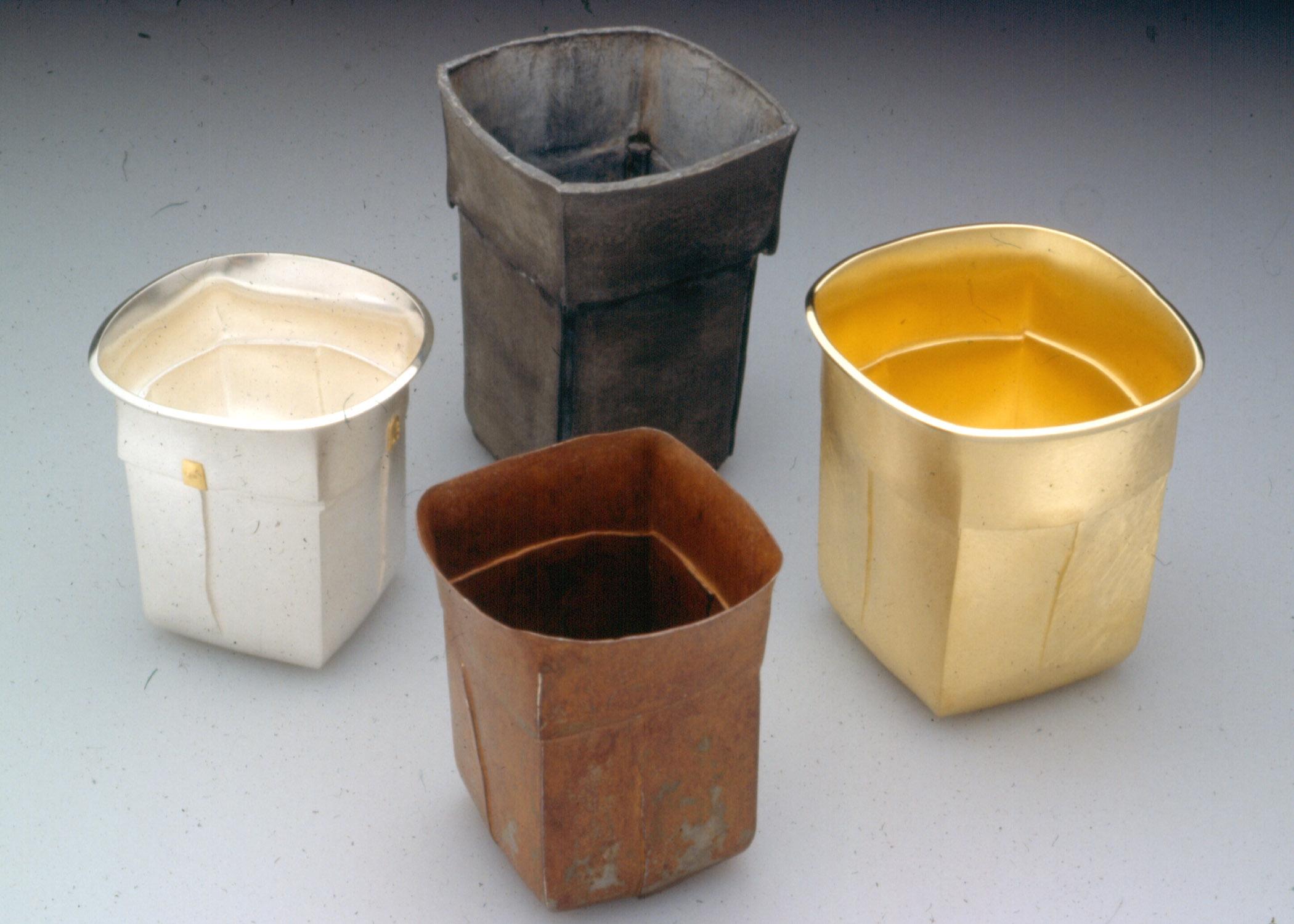 Beaker Group.jpg