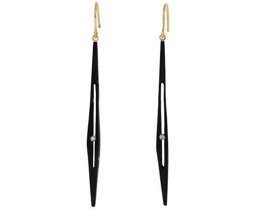 fly-e16s_1_pat_flynn_steel_gold_stiletto_earrings_1_512x512.jpg
