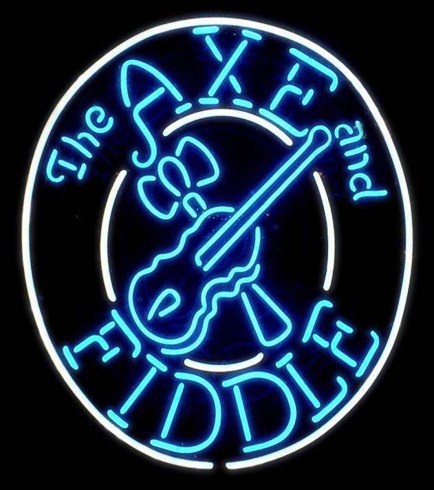 axe&fiddleneon1moreglow.jpg