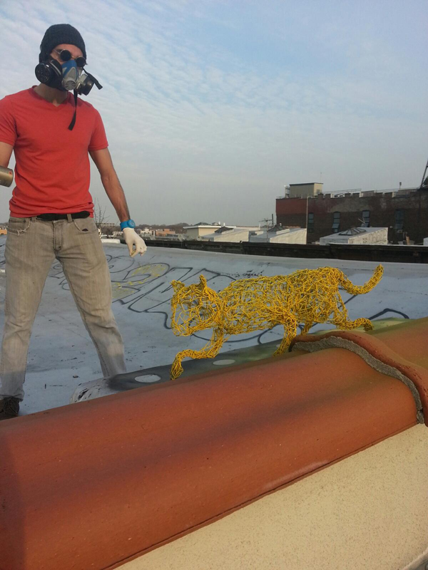 sculpting-on-the-roof---smaller-.png