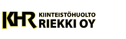 logo10_srcset-large.png
