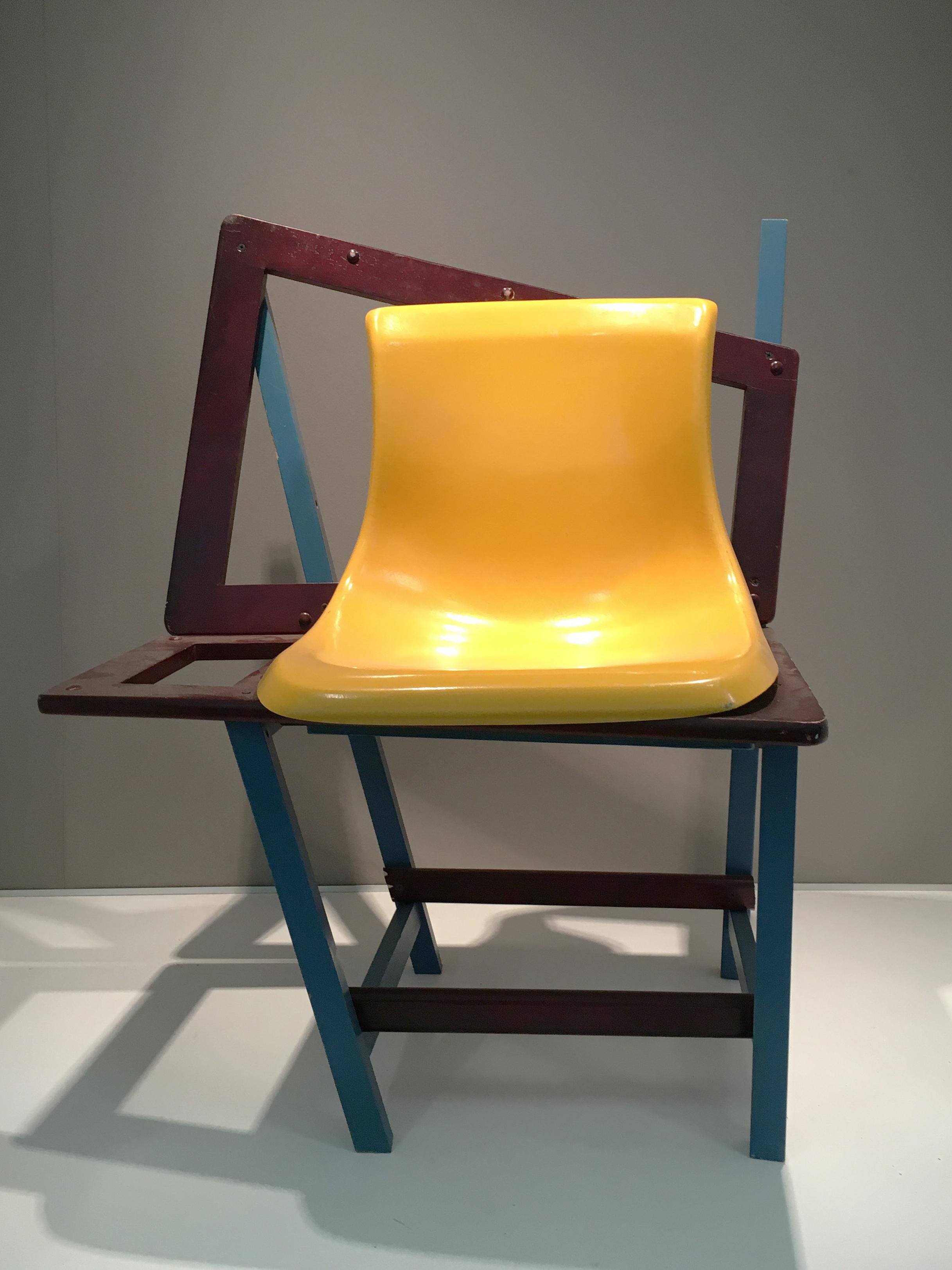 5_AM_Just a Chair.jpg