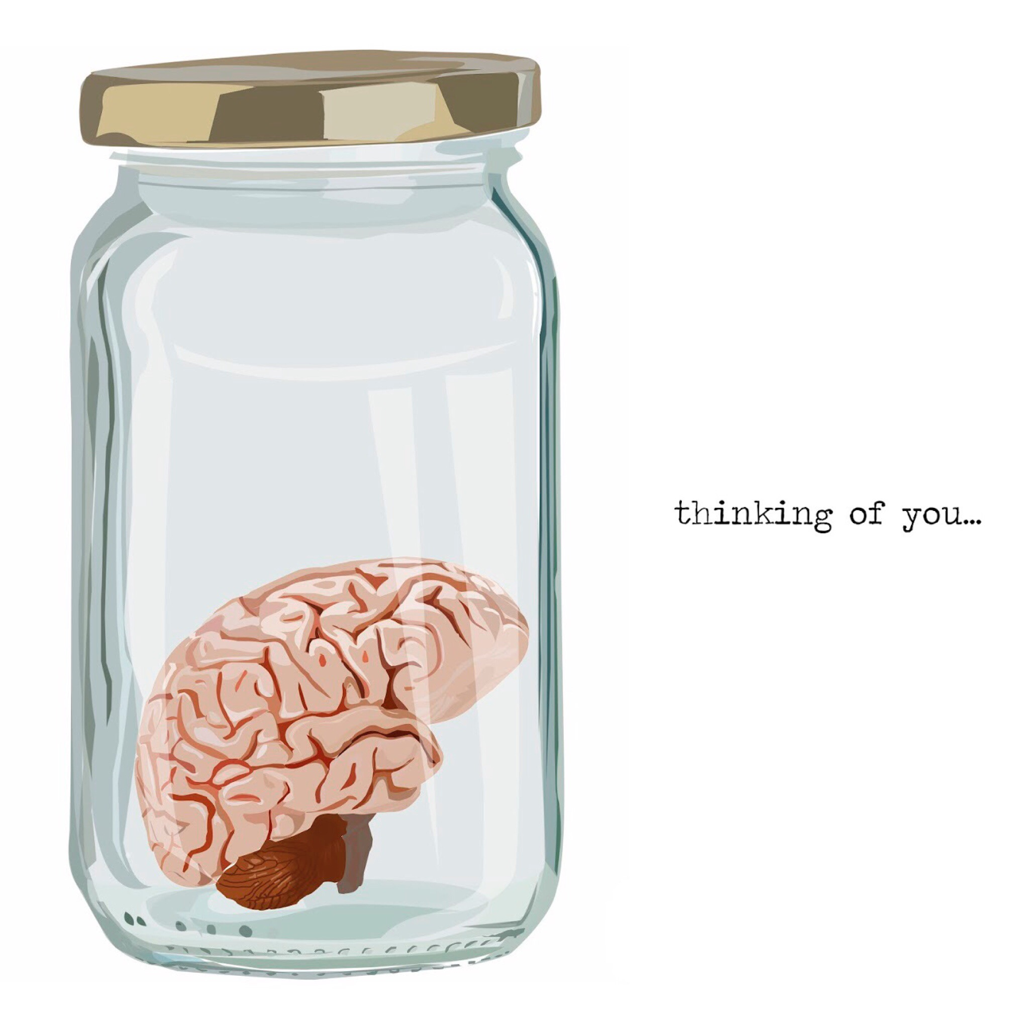 thinking of you.jpg