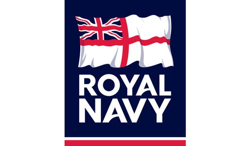 Royal Navy.jpg