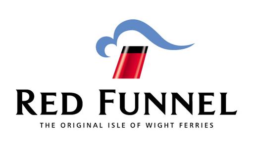 Red Funnel.jpg