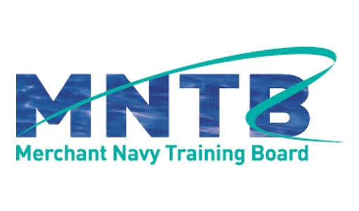 Merchant Navy Traning Board.jpg
