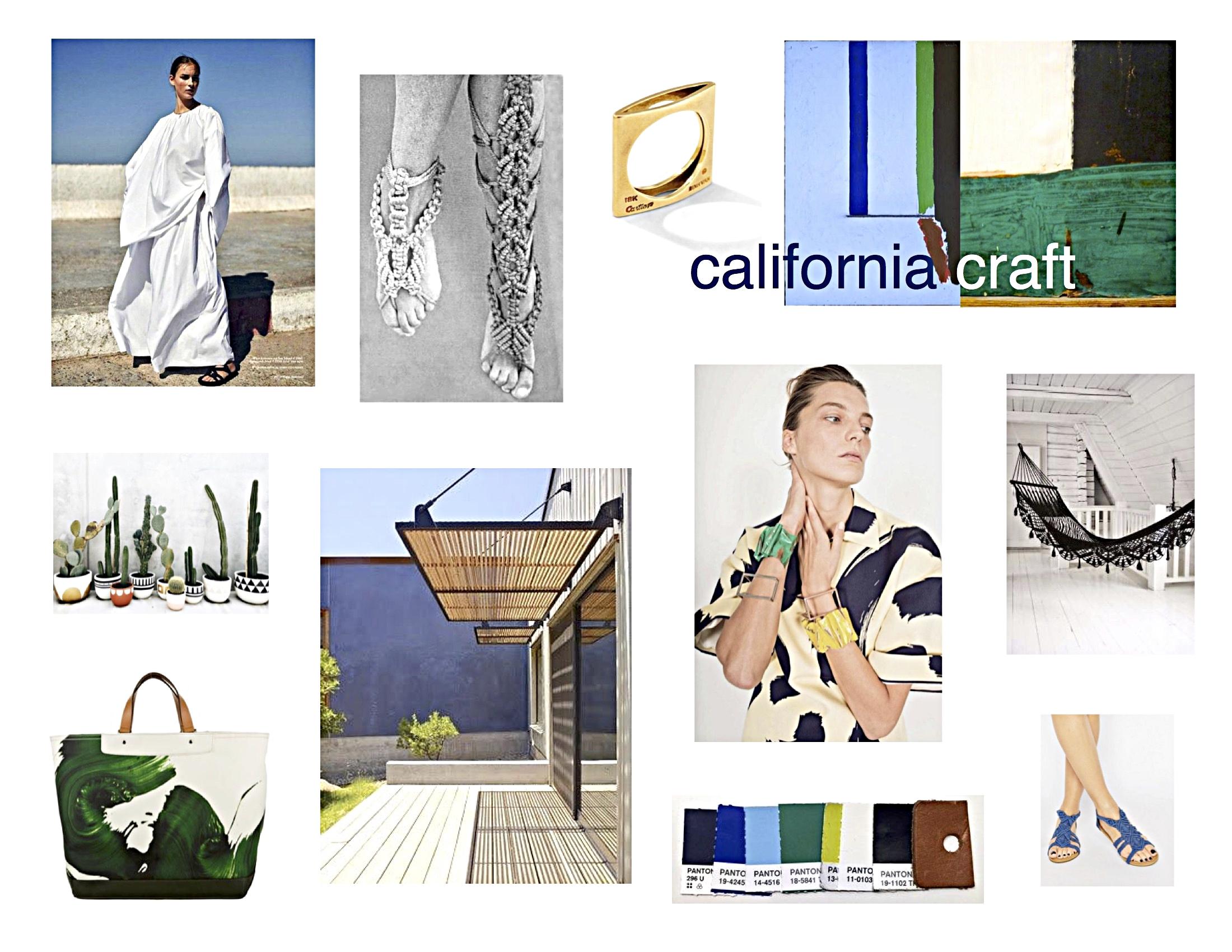 california craft.jpg