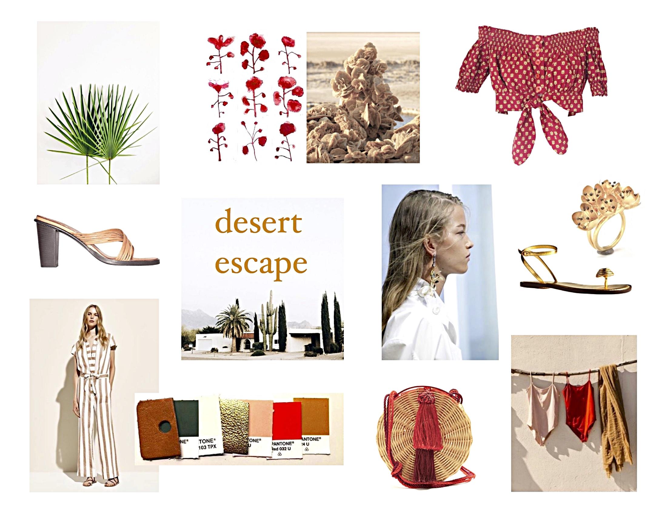 Desert Escape.jpg