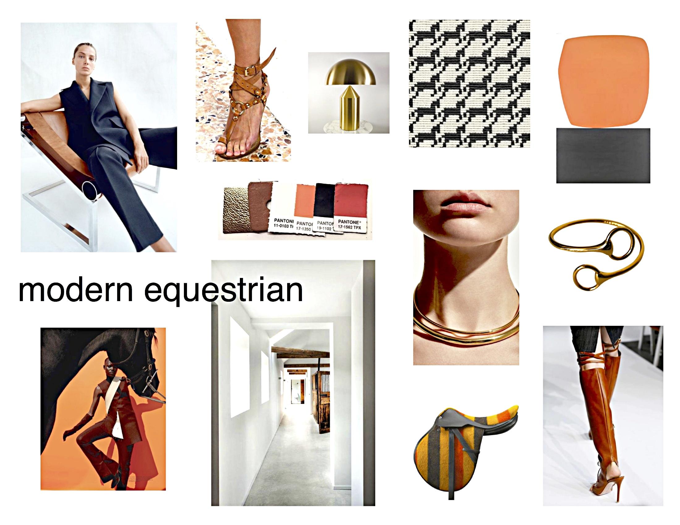 modern equestrian.jpg
