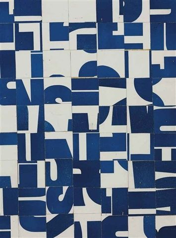 blue chop.jpg