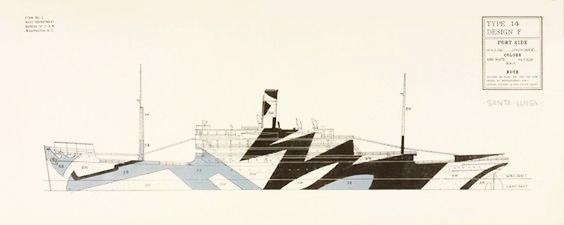 ship sketch.jpg