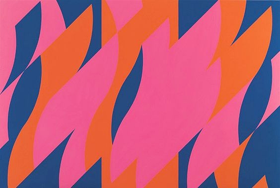 pink dazzle.jpg
