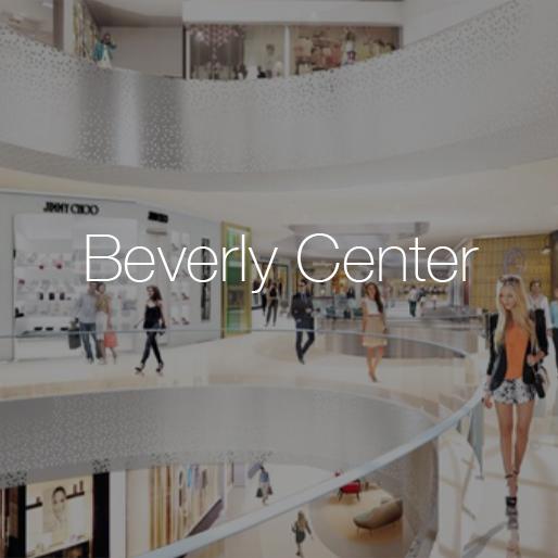 Beverly Center.jpg