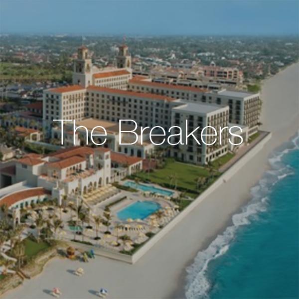 The Breakers.jpg