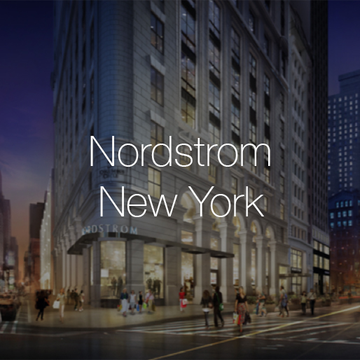 Nordstrom New York.jpg