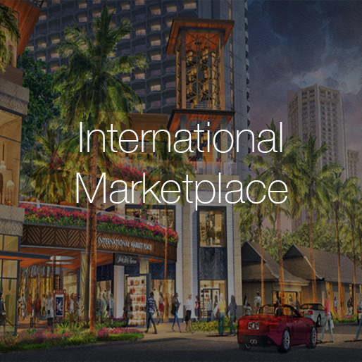 International Marketplace.jpg