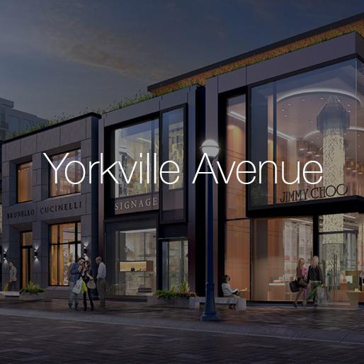 Yorkville Avenue.jpg