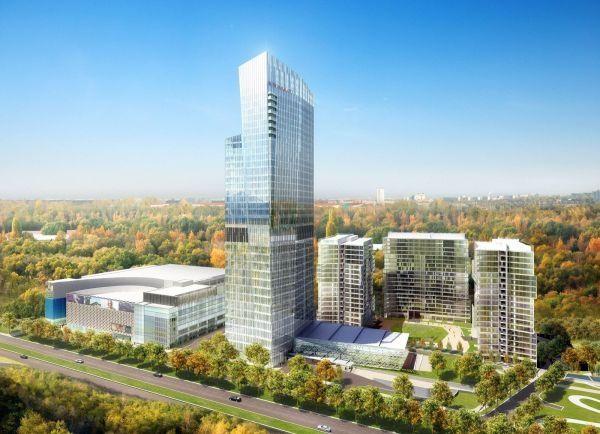 esentai-park-tower-almaty-kazakhstan_866.jpg