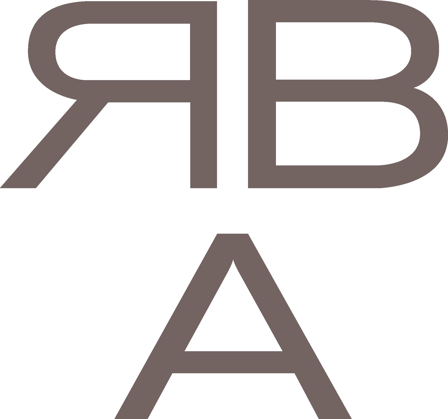 RBA_logo_Iron.png
