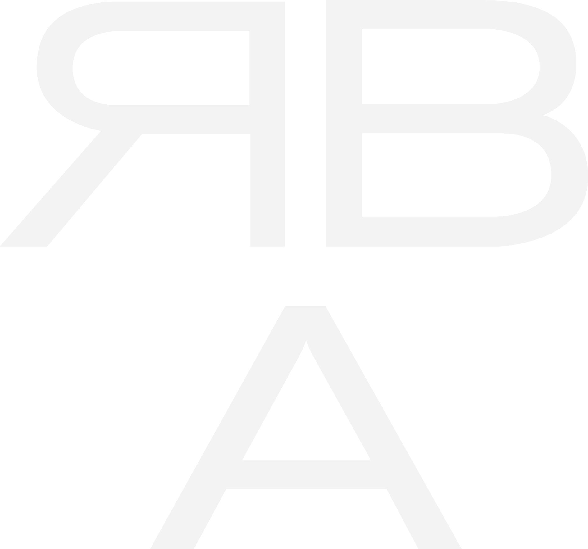 RBA_logo_Grey05.png