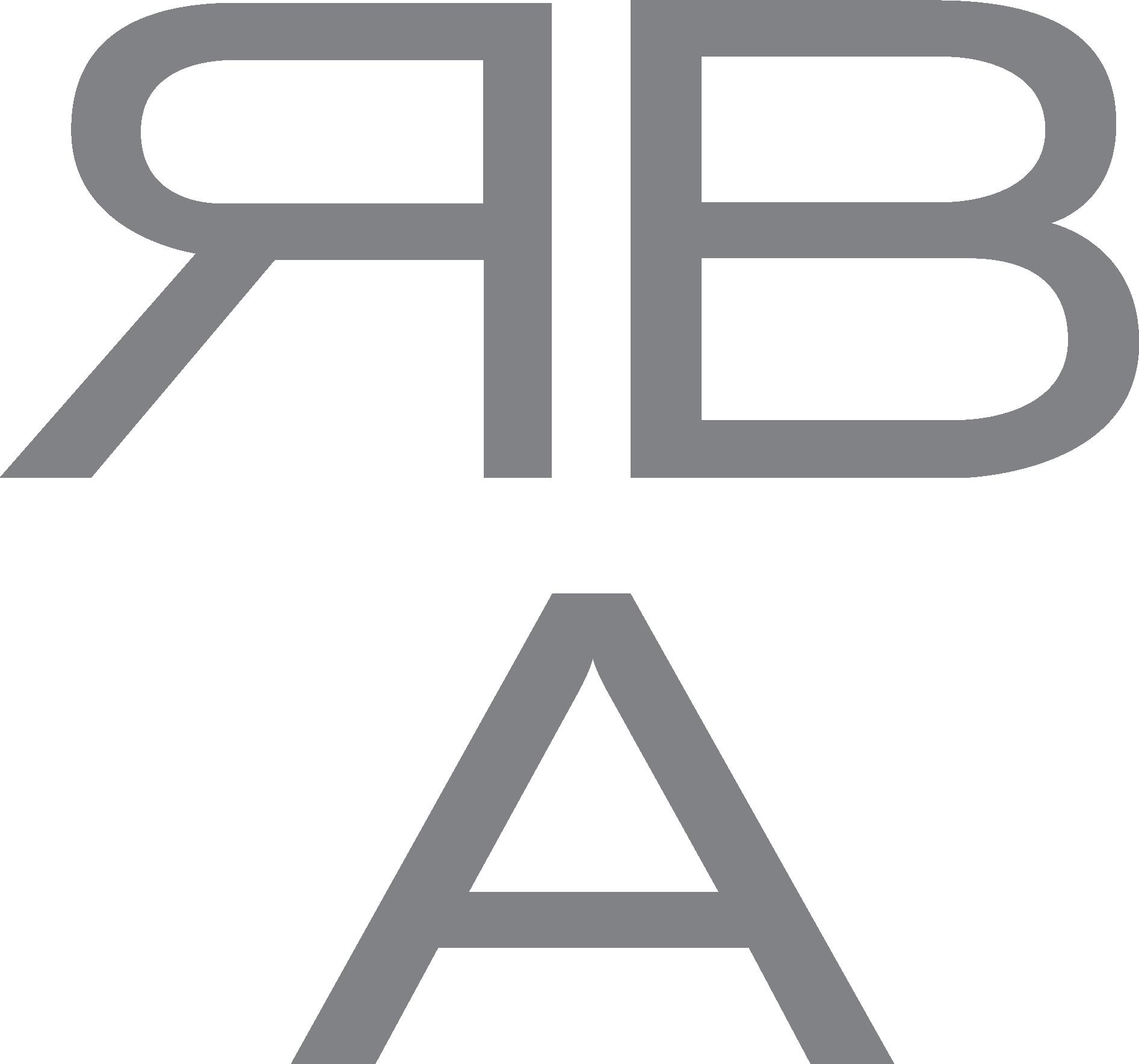RBA_logo_Grey60.png