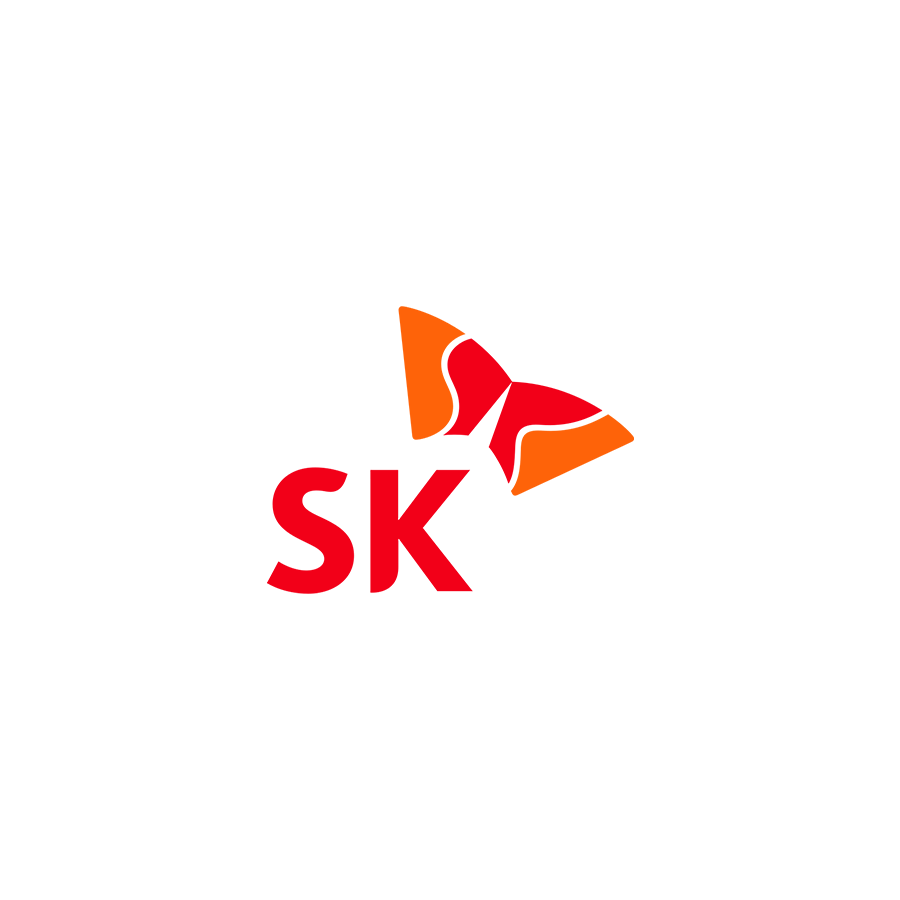 SK Networks.png