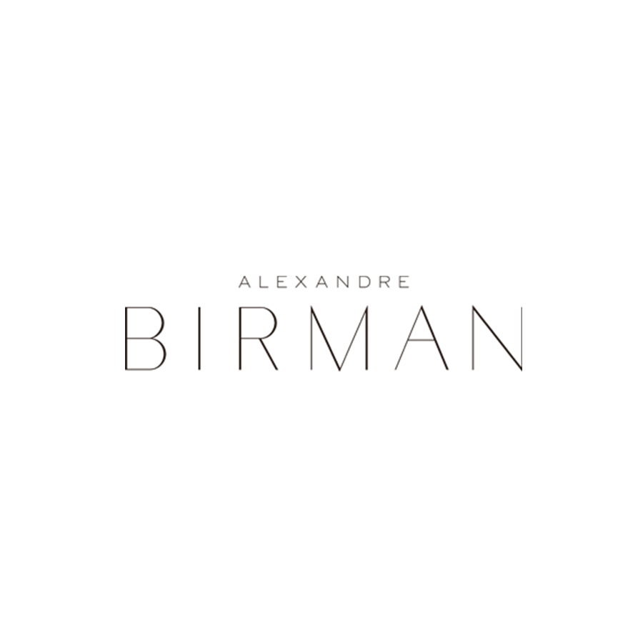 Alexander Birman.png