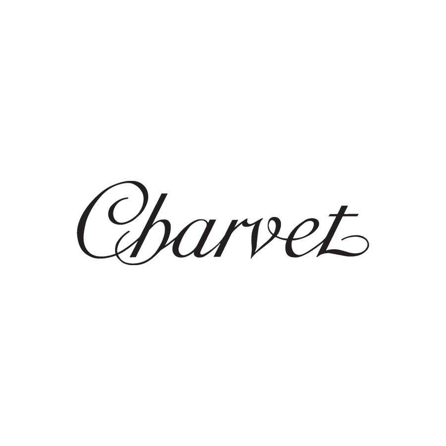 Charvet.png