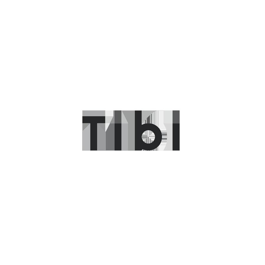 Tibi.png