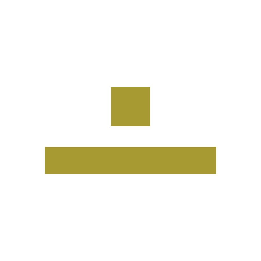 Fasano.png