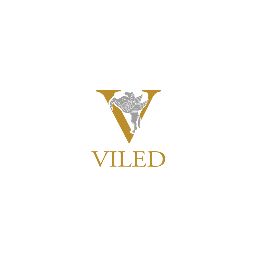 Viled.png
