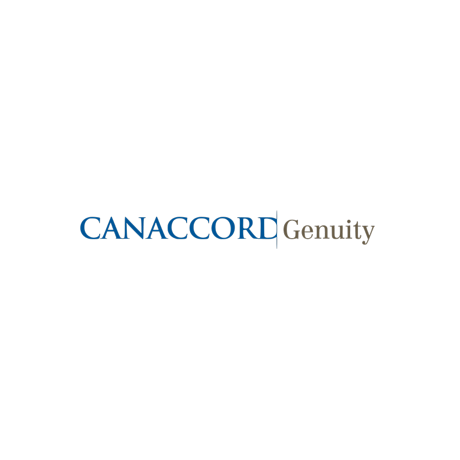 Canaccord Genuity.png