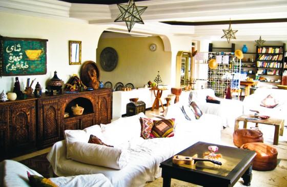 inside-morocco-yoga-retreat.jpg