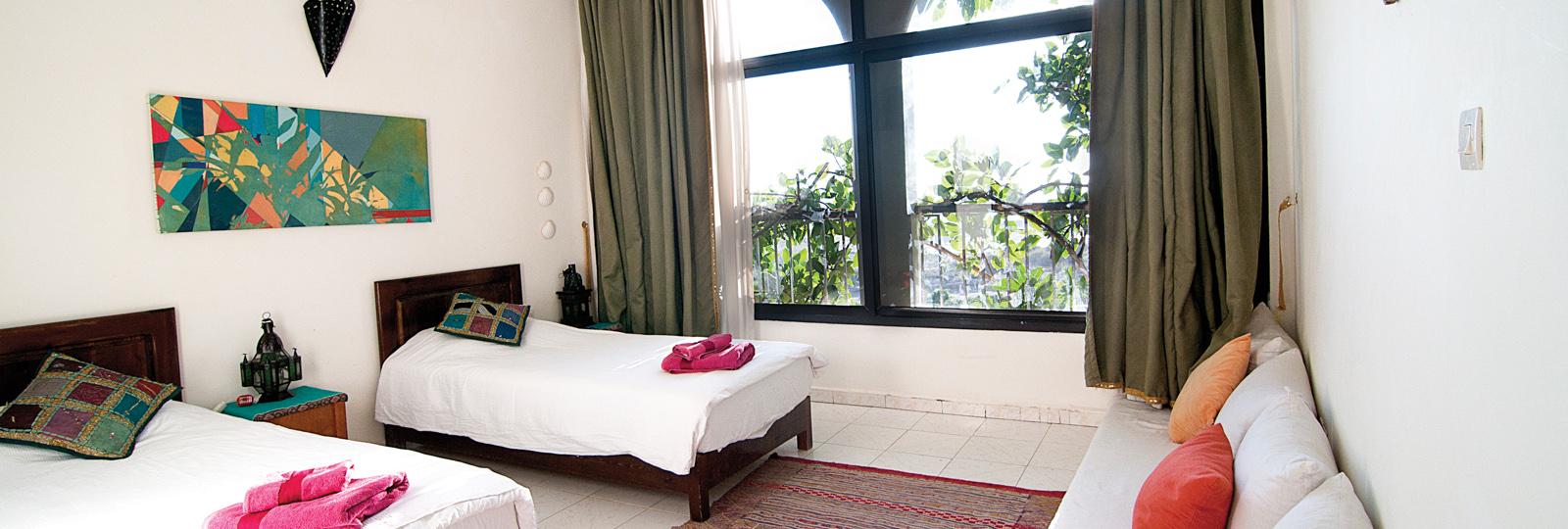 morocco-yoga-retreat-room-1.jpg