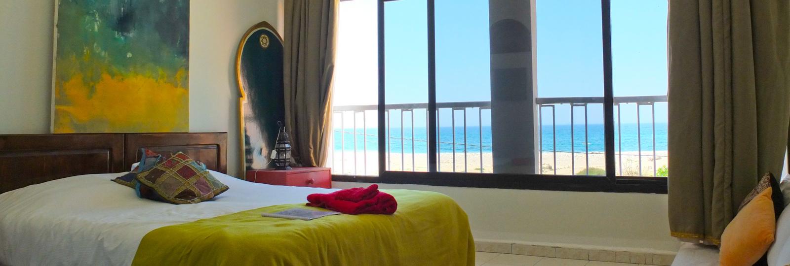 morocco-yoga-retreat-room-2.jpg