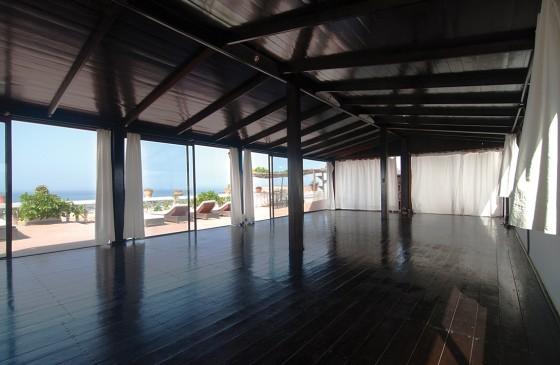 morocco-yoga-retreat-shala.jpg