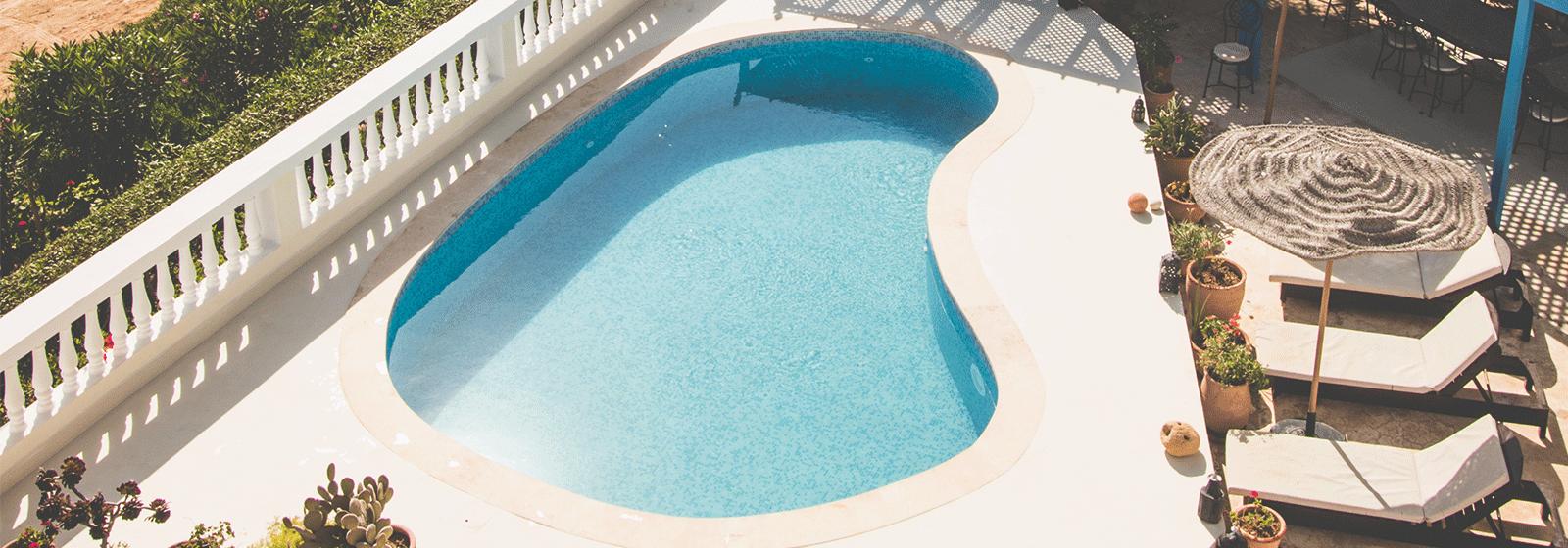 morocco-yoga-retreat-swimming-pool.jpg