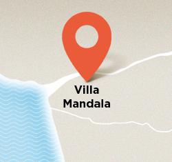villa-mandala-location.jpg
