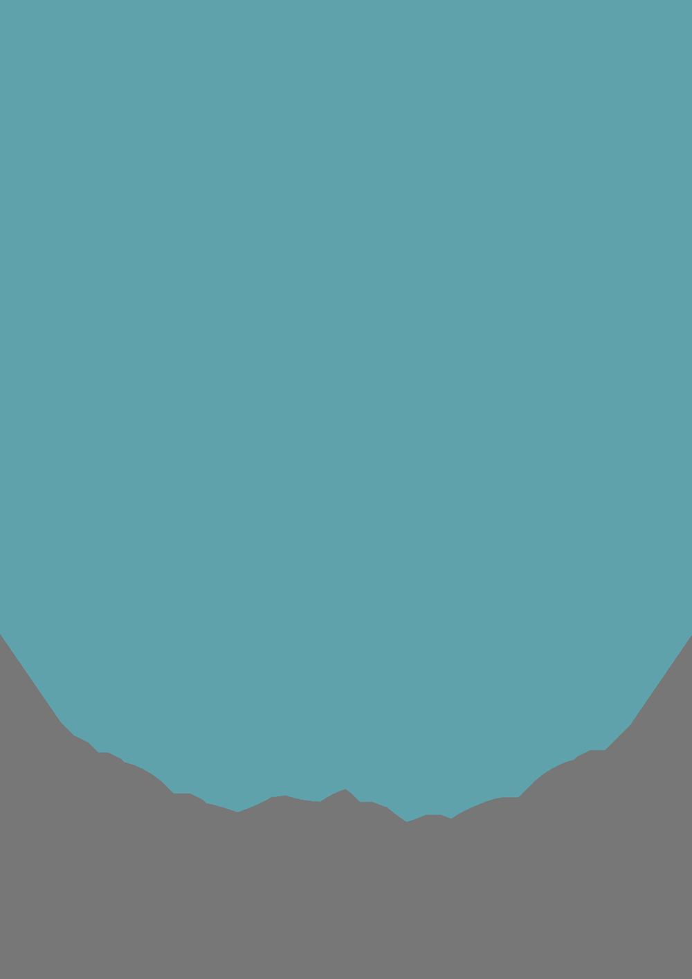 appleyoga-logo.png