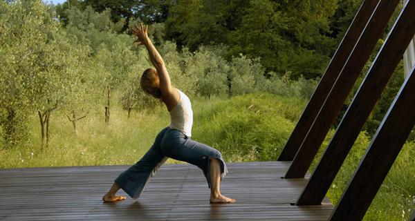 yoga in Italy.jpg