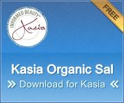 mobile app kasia