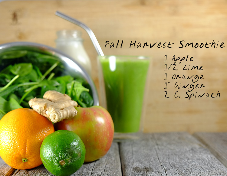 Fall-Green-Smoothie