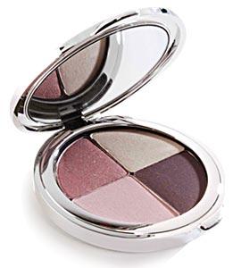 blackberry-eye-shadow-compact-color.jpg