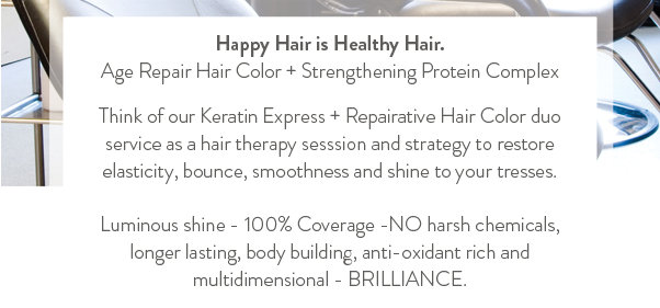 84729_SummerHairReady_053117_02.png